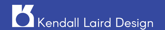 Kendall Laird Logo