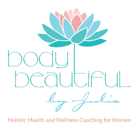 Body Beautiful Logo
