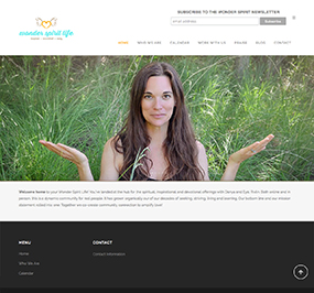 website13Small