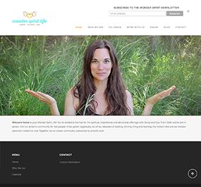 website13Small