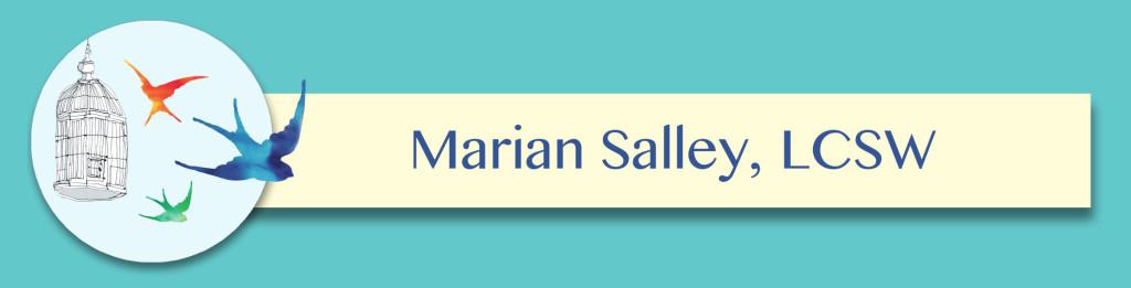 marian_banner