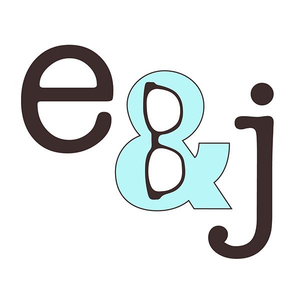 Elizabeth and Jane logo