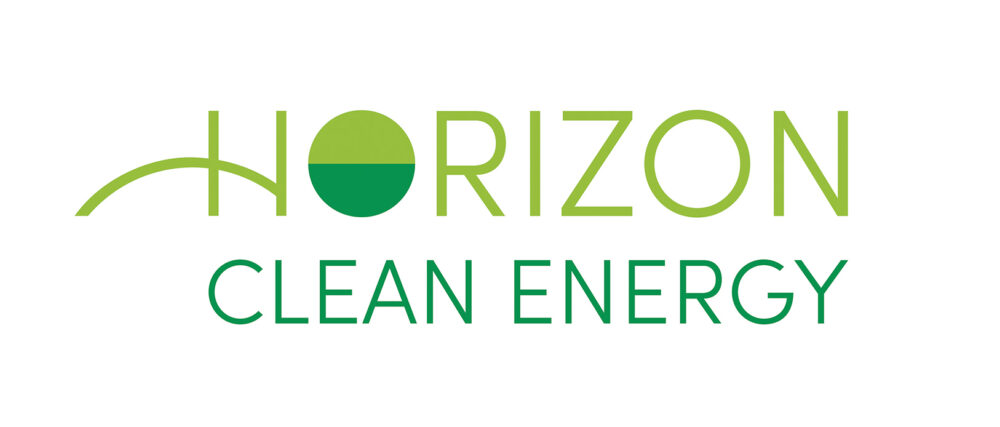 Horizon Clean Energy