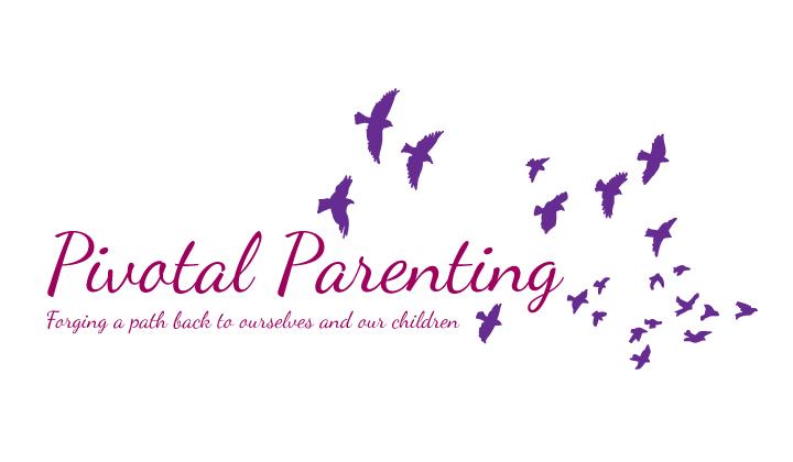 Pivotal Parenting