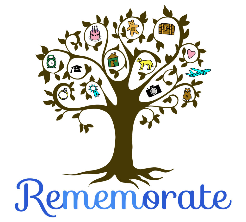 Rememorate